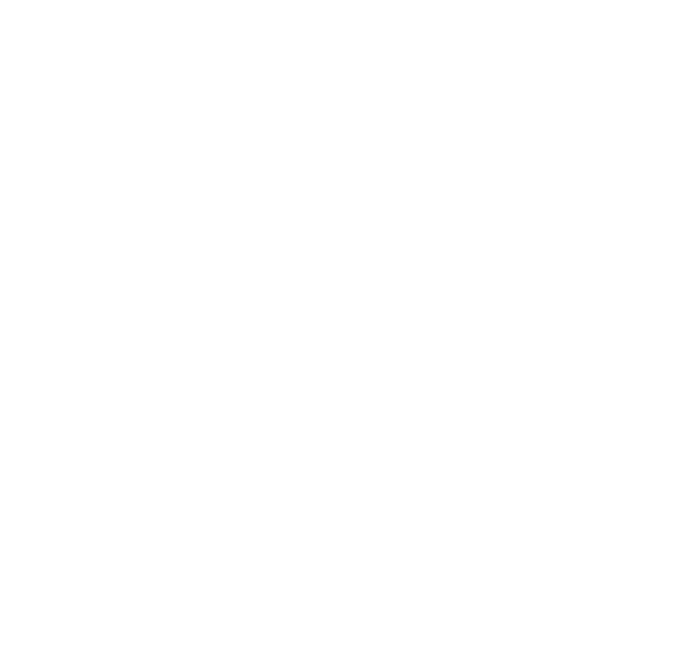 logo blue white